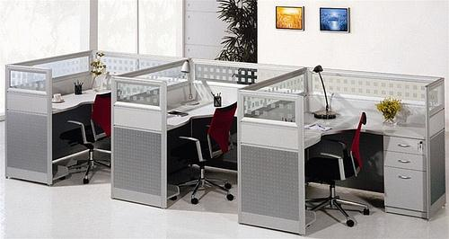 USED FURNITURE, CUBICLES SALE,STEELCASE HERMANMILLER HON OFFICE ...