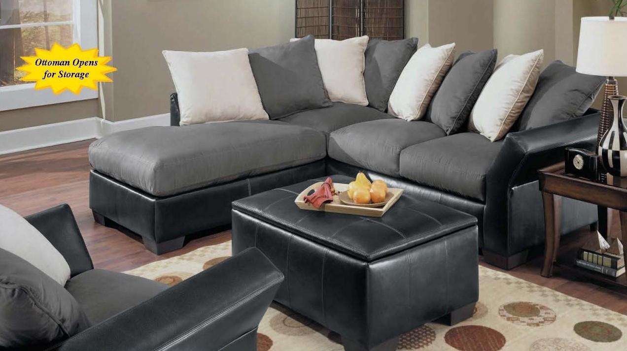 Lovely Home Furnishings American Business Interiors Furniture Warehouseu003ctitleu003e  U003c!   U003chs:titleu003e   U003e U003ctitleu003eHOME FURNITURE