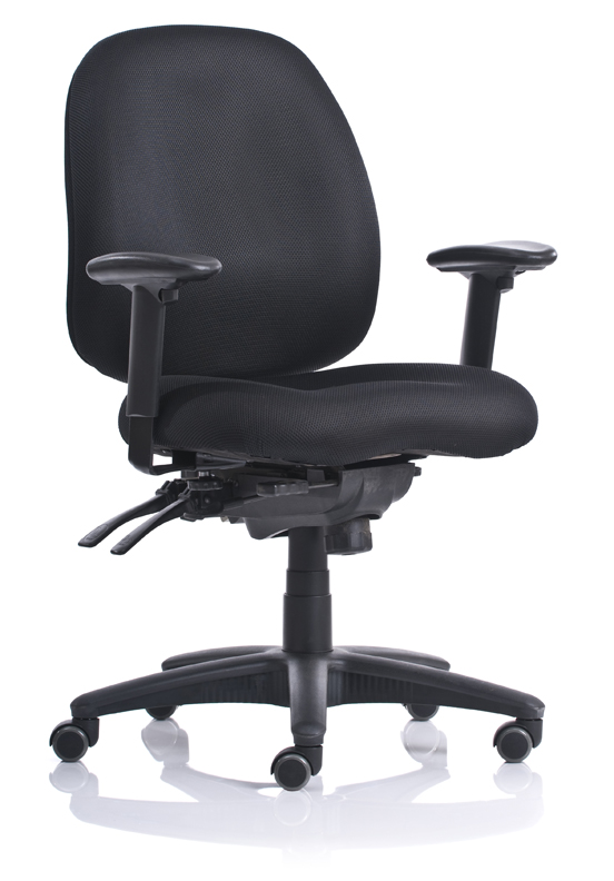 Used Furniture Cubicles Sale Steelcase Hermanmiller Hon Office Furniture American Business